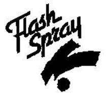 FLASH SPRAY