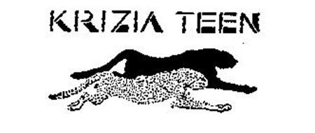 KRIZIA TEEN