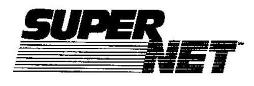 SUPER NET