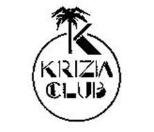K KRIZIA CLUB