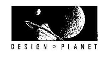 DESIGN PLANET