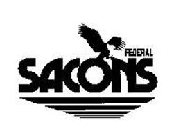 SACONS FEDERAL