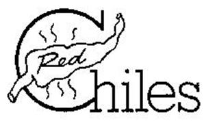 RED CHILES