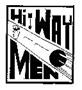 HI WAY MEN