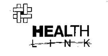 HEALTH LINK