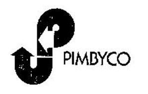 PIMBYCO