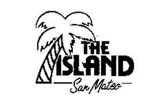 THE ISLAND SAN MATEO