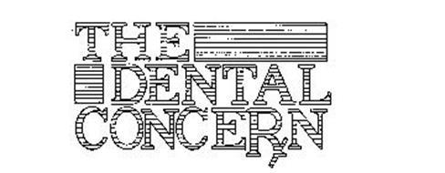 THE DENTAL CONCERN