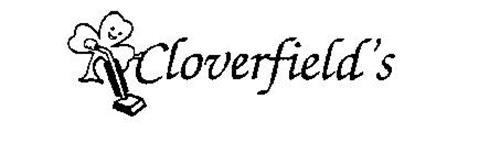 CLOVERFIELD'S