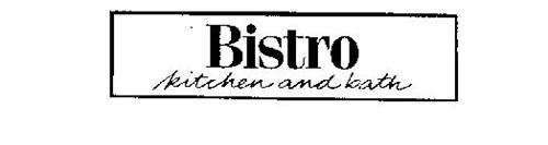 BISTRO KITCHEN AND BATH