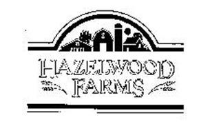 HAZELWOOD FARMS
