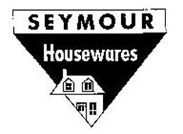 SEYMOUR HOUSEWARES
