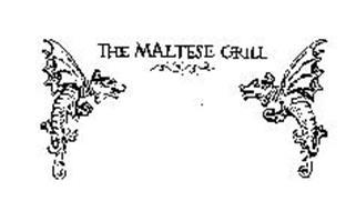 THE MALTESE GRILL