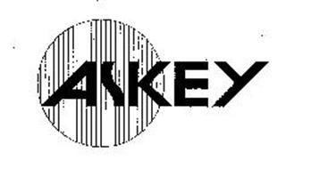 ASKEY