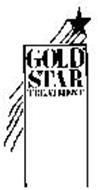 GOLD STAR TREATMENT