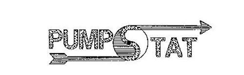 PUMPSTAT