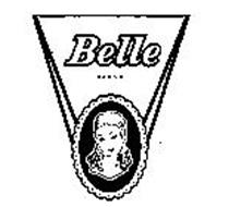 BELLE BRAND