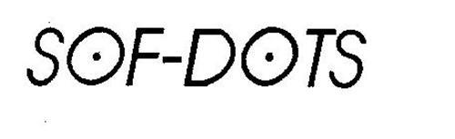 SOF-DOTS