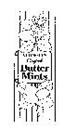 VERNELL'S ORIGINAL BUTTER MINTS