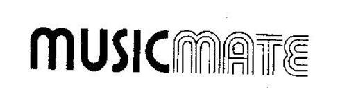 MUSICMATE