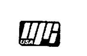 MPG USA