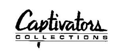 CAPTIVATORS COLLECTIONS