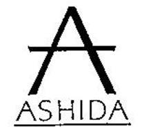 A ASHIDA