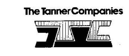THE TANNER COMPANIES TC