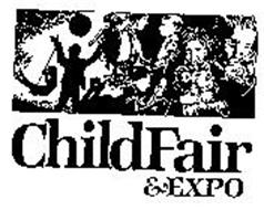CHILDFAIR & EXPO