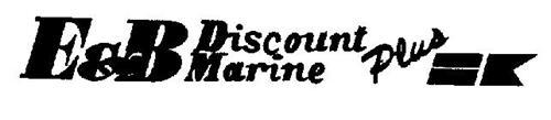 E&B DISCOUNT MARINE PLUS