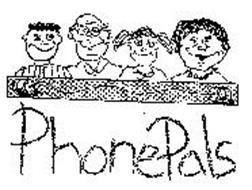 PHONEPALS