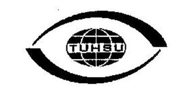 TUHSU