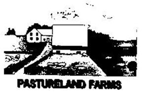 PASTURELAND FARMS