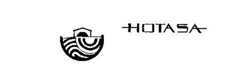 HOTASA
