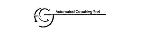 ACT AUTOMATED COACHING TOOL