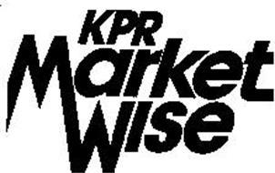 KPR MARKET WISE