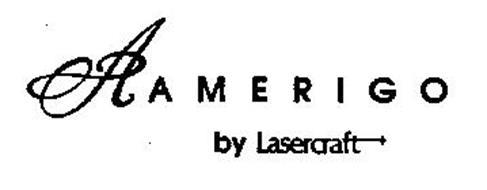 Lc Engineering Logo Biz Logo Wiring Diagram ~ Odicis