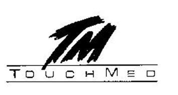 TM TOUCH MED