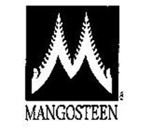 M MANGOSTEEN ASIA