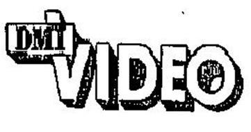 DMI VIDEO