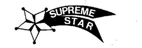 SUPREME STAR