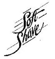 SOFT SHAVE