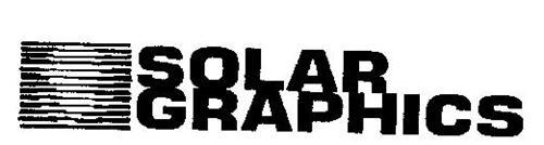SOLAR GRAPHICS