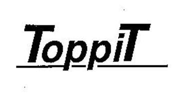 TOPPIT