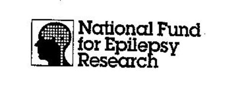 NATIONAL FUND FOR EPILEPSY RESEARCH
