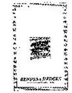 BH DE-NIC BENSON & HEDGES PARK AVENUE -
