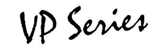 VP SERIES