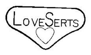 LOVESERTS