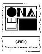 LEONA MURA EUROPEAN FASHION DESIGN