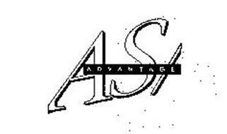 AS/ADVANTAGE